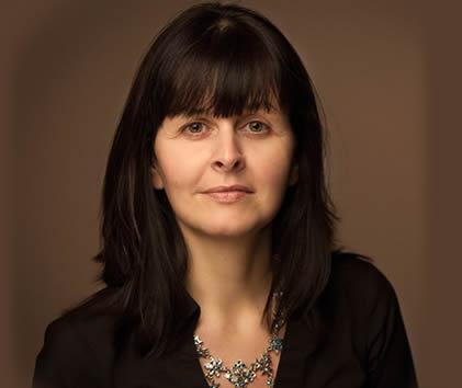 Nicole Boonman – Secretary QLT