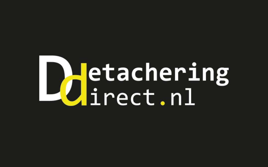 Theo Veenhuis | Detachering Direct